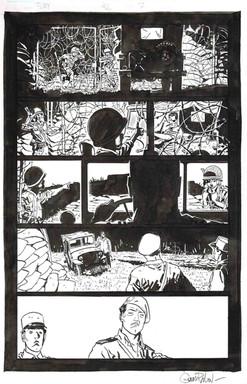 FURY MAX #2 pg 07
