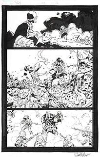FURY iss 3 pg 14.jpg