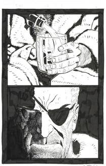FURY MAX #7 pg 01