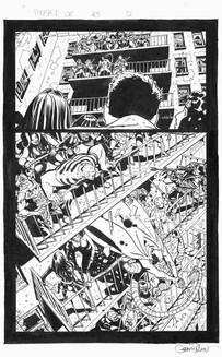 MU VS THE PUNISHER #3 pg 17