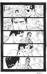 FURY MAX #3 pg 04