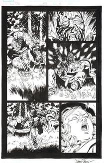 PUNISHER #54 pg 04