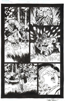 PUNISHER #54 pg 04