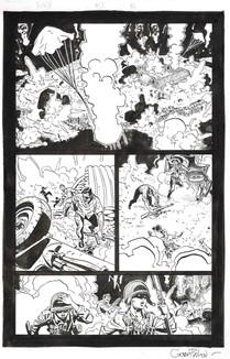 FURY MAX #2 pg 14