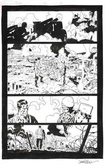 FURY MAX #2 pg 21
