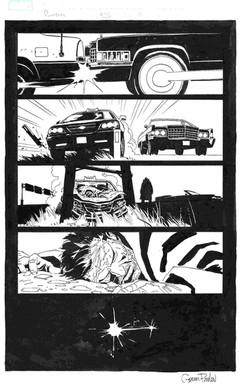 PUNISHER #33 pg 04