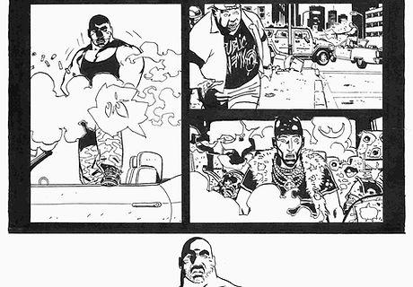 PUNISHER iss 32 pg 17.jpg