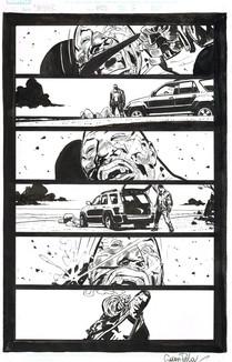 PUNISHER #53 pg 06