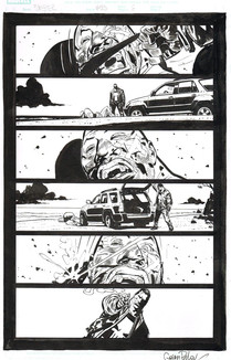 PUNISHER #53 pg 06