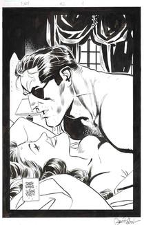 FURY MAX #2 pg 01