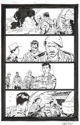 FURY MAX #3 pg 10