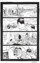 FURY MAX #3 pg 06
