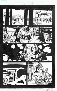 THE PUNISHER #32 pg 02