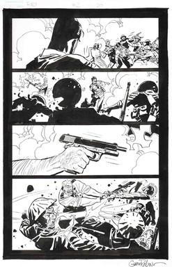 FURY MAX #2 pg 20