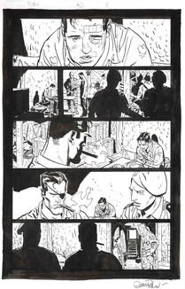 FURY MAX #2 pg 08