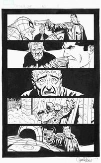 MU VS THE PUNISHER #3 pg 05