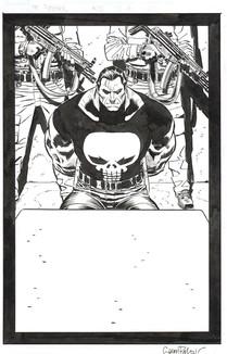 PUNISHER #59 pg 04