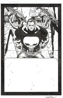 PUNISHER #59 pg 04