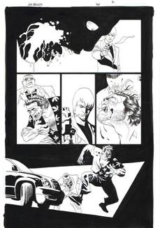 100 BULLETS #97 pg 06