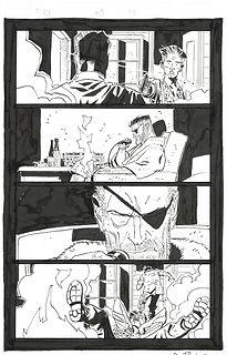 Fury #9 page 10.jpg