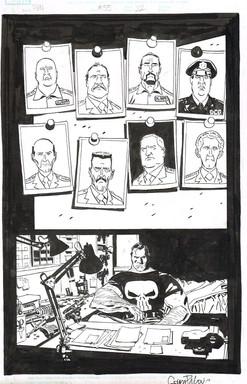 PUNISHER #55 pg 22