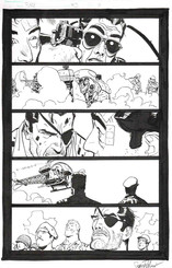 FURY MAX #3 pg 07