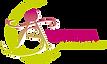 cropped-Logo_neu-1.png