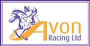 avonracing-logo-web (1).jpg