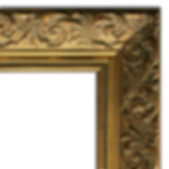 West_Frames_Bella_Ornate_Embossed_Wood_P