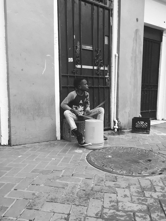 Music Streets Final.jpg