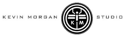 Kevin Morgan Studios