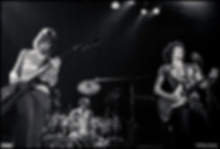 Hot Tuna_11.21.75_Academy_03.jpg