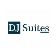djsuites-logo.png