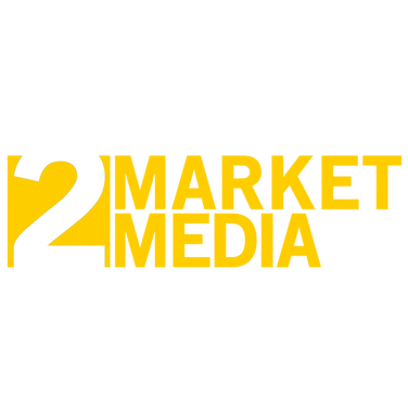 2 market media.png