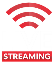 Live-streaming-broadcasting_f.png