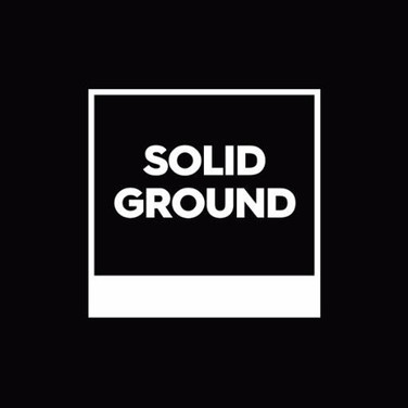 This Solid Ground.jpg