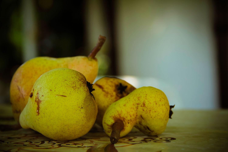 fruit_1.jpg