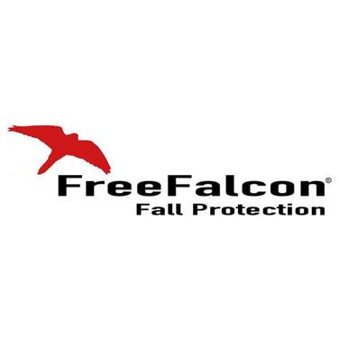FreeFalcon.jpg
