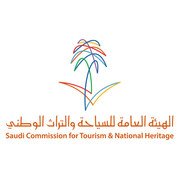 Saudi-Comission-for-Tourism-and-National
