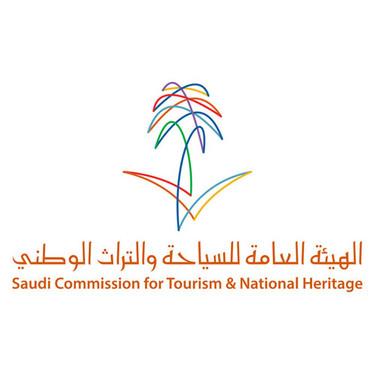 Saudi-Comission-for-Tourism-and-National