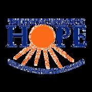 hope-logo-retina.png