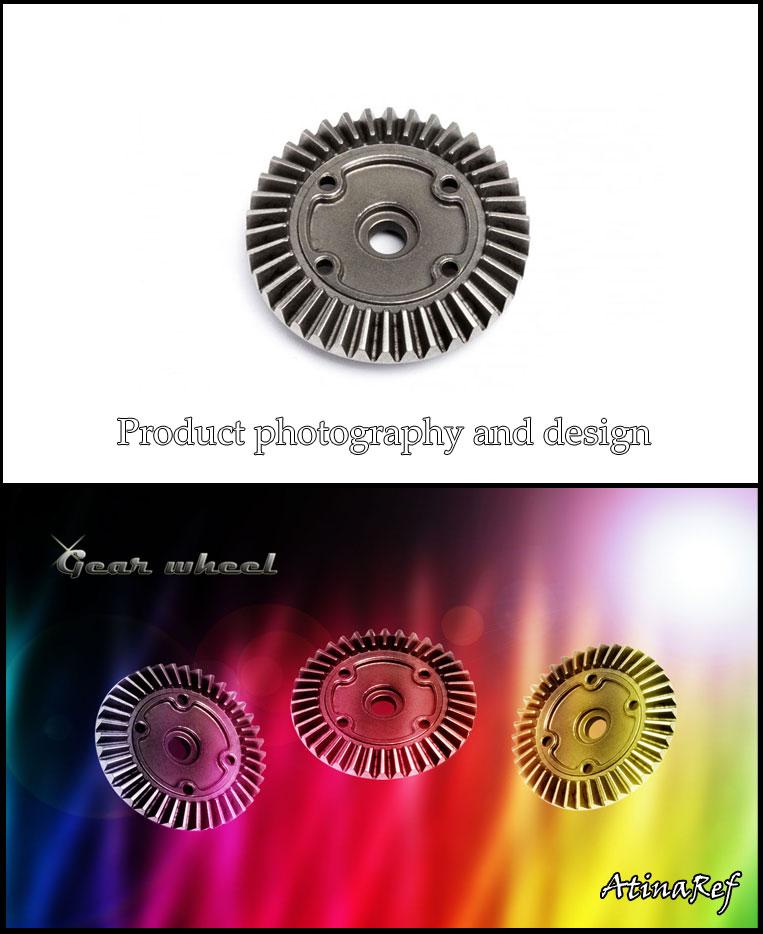 gearwheel.jpg