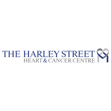 Hart Clicic Hearly Street.png