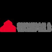 Cushman_&_Wakefield_logo.svg.png