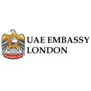 UAE-embassy-UK.jpg