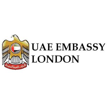 UAE-embassy-UK.jpg