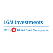 LGM Investments.png