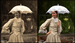 oldtime_lady_before_after.jpg