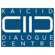 KAICIID-logo.svg.png
