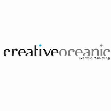 Creativ Oceanic.jpg